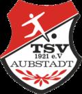 Logo-Tsv-Aubstadt-8307-200x227